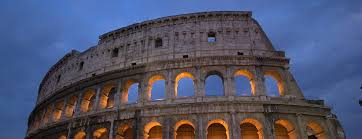 Ancient rome history research paper topics