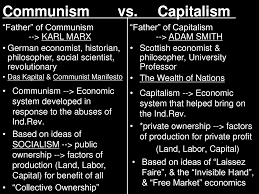 compare and contrast capitalism and socialism essay best custom bing