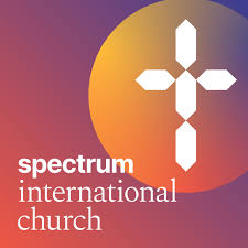 Spectrum International Church