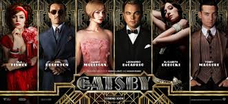 top 25 ideas about the great gatsby review top 25 ideas about the great gatsby review the great gatsby and the great gatsby cast