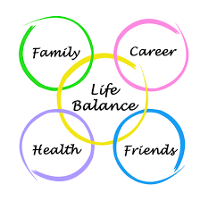 work life balance guide for working women stella tesori truly work life balance guide for working women stella tesori truly magical musings