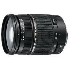 <b>Объектив Tamron</b> SP AF 28-75мм <b>Nikon</b> A09N
