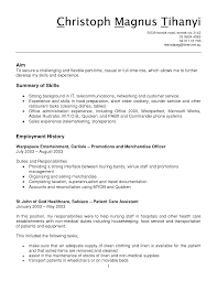 stock clerk resume objective professional resume cover letter sample stock clerk resume objective office clerk resume sample office clerk resume example job resume clerk resume