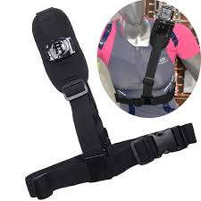 Adjustable <b>Shoulder Strap</b> • <b>SJCAM</b> Official Website