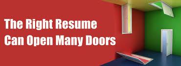 Free Resume  write a resume   Kaii co prepare resume online for free create resume online resume maker       resume online