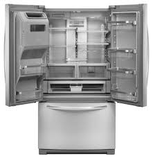 Kitchen Aid Appliances Reviews Press Releases Kitchenaid