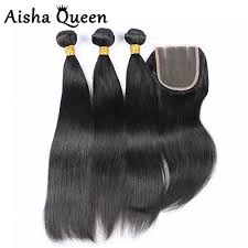 Aisha Queen <b>Free Part Straight</b> Brazilian- Buy Online in Armenia at ...