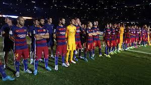 Hasil gambar untuk foto barcelona fc