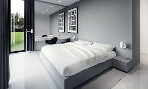bedroom design idea: design bedroom modern lovely lovely modern bedroom design ideas with white bed and nice wall lamp bedroom picture modern bedroom ideas