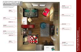 ideas studio apartment  images about studio apt on pinterest empty spaces small apartments and car garage