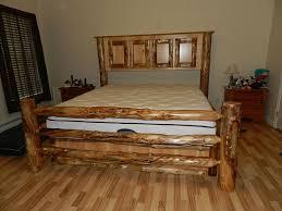 country bedroom furniture western bedroom under antique black red floral pattern bedding natural himalayan wood diy antique black bedroom furniture