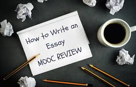 essay writing free online course mooc review  prepadvisercom essay writing free online course mooc review prepadviser