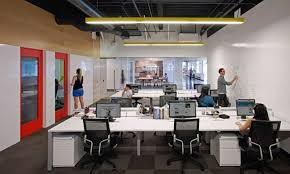 amazing 395 page mill design by studio oa interior pictures and images amazing office design