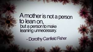 Happy-Mothers-Day-Pictures-And-Images-With-Quotes.jpg