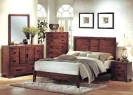 elegant image of bunk bed sets plan girl bedroom sets ikea for jasintaco also kids bedroom awesome awesome ikea bedroom sets kids