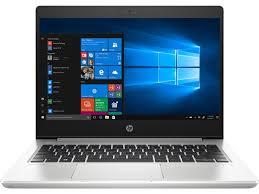 <b>Ноутбук HP ProBook 430</b> G7 (8VT51EA)