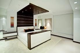 interior design of bedroom furniture of good interior design of bedroom furniture for good impressive bedroom interior furniture