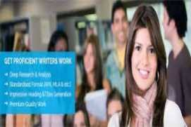 ready set open  Essay Writing Services in the United States  Custom Essay Writing Service