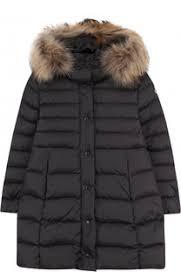 Для <b>девочек пальто</b> с мехом – купить <b>пальто</b> в интернет ...