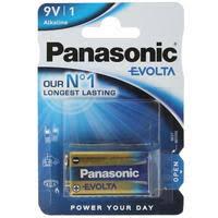 <b>Батарейки крона</b>: купить в интернет магазине DNS. Батарейки ...