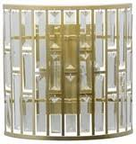 Накладной <b>светильник MW</b>-<b>Light</b> Монарх <b>121020102</b> - купить по ...