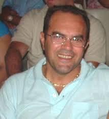 Francesco Principato. Clicca sulla foto per ingrandire - profilo_a19820