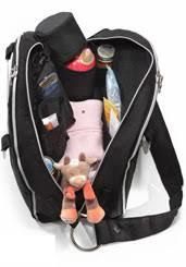 Купить коляски <b>Сумки для мамы</b> и папы - в интернет магазине ...