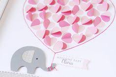 Image result for balloon guest book <b>elephant</b> | It's a BOY | <b>Baby</b> girl ...