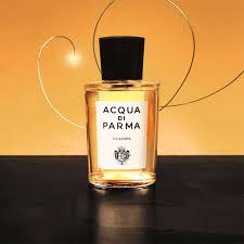 <b>Acqua di Parma</b> - <b>Colonia</b> on L'Officiel | Facebook