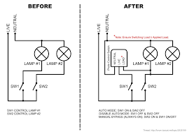 photocell switch, day & night light (end 10 19 2015 6 15 pm) Photocell Installation Wiring Diagram product descriptionlast updated 3 27 2015 12 27 55 pm photocell switch photocell installation wiring diagram