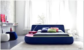iphone unique bedroom furniture design wondrous for interior design for home remodeling with unique bedroom furniture bedroom furniture interior designs pictures