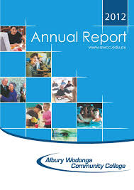 report cover laveyla com buy a school report buy time on school paper