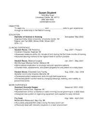 examples of resumes resume line cook objective templae for resume examples line cook resume objective templae for line cook 81 excellent resume for work