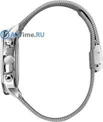 Наручные <b>часы Alfex 5673-797</b> — купить в интернет-магазине ...