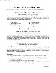 functional resume templates  automotive mechanic skills    resumes