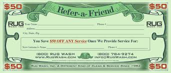 rug cleaning coupon jpg 50 off any service