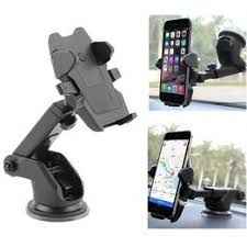 Car Dashboard Stand Universal Car Phone Holder ... - Vova