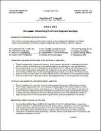 best resume  resume template examples of resume templates sample    where to download free resume templates example good samples of functional best example good best ideas