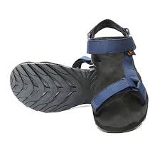 hemu men summer beach sandals breathable non-slip wear ...