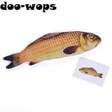 <b>fish magic</b> trick