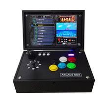 Online Get <b>Cheap Joystick Controller</b> Board -Aliexpress.com ...