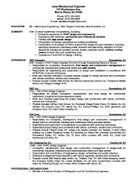 resume for disney internship sample resume resume for disney internship disney professional internships recruiter tips disney engineering internship disney mechanical engineering internship