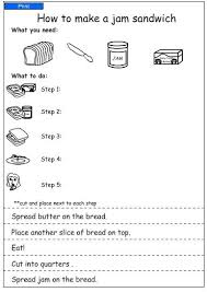 buy and sell lesson plans worksheets and activities online