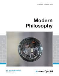 kant essay concerning human understanding research paper writing kant essay concerning human understanding