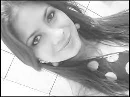 Estudante Ana Paula Rodrigues, de MS, morreu em incêndio em boate no RS (Foto: Reprodução/ Facebook). A secretária de trabalho e assistência social de Mato ... - ana_paula_rodrigues_mundo_novo_04
