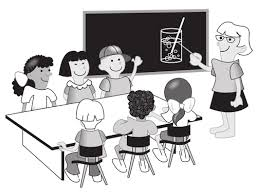 Image result for free public domain cartoon teacher clipart