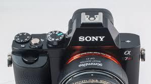 Узнайте, какие переходники нужны, чтобы на беззеркалку <b>Sony</b> ...