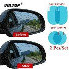 купите drive <b>safety</b> mirror с бесплатной доставкой на АлиЭкспресс ...