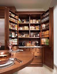 kitchen storage wooden cabinet stunning storage design ideas kitchen cabinet storage wooden kitchen s