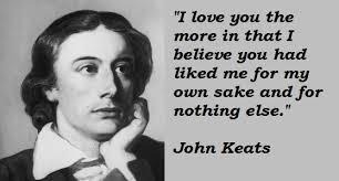 Ian St. John Quotes. QuotesGram